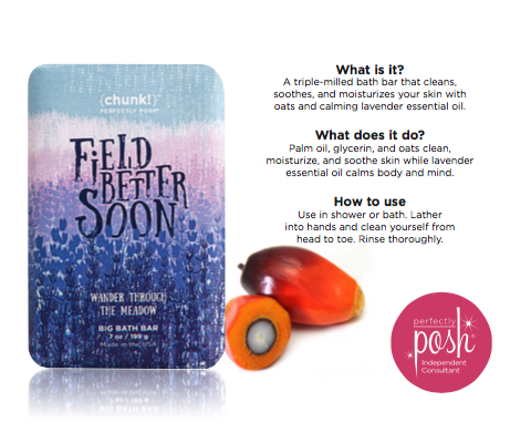 Field Products